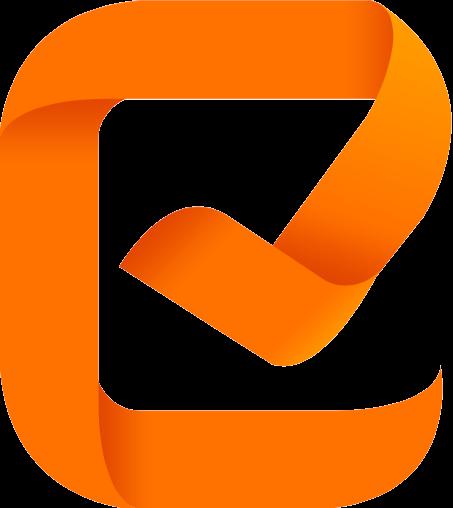 DoneSquare Ltd. Logo